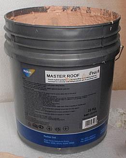 Латексно-акриловые гидроизоляция для полов эдельвакс мастика купить