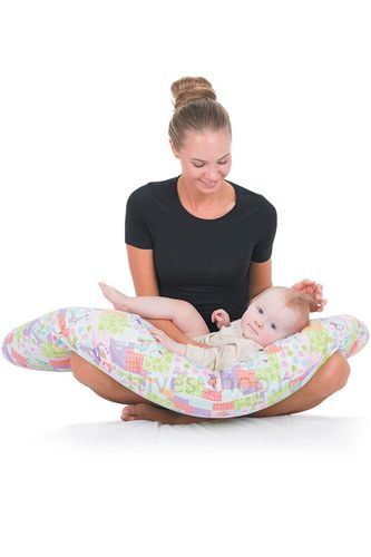 Подушка для беременных тривес отзывы 36