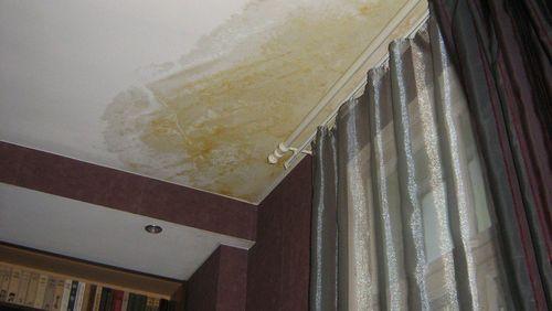 Пенополистирол на потолке своими руками фото 457