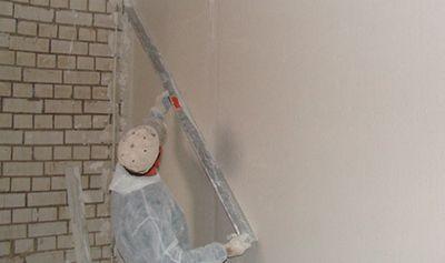 Штукатурить потолки своими руками фото 310