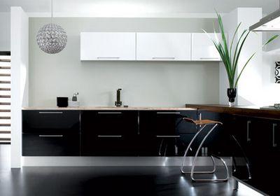 Дизайны мебель