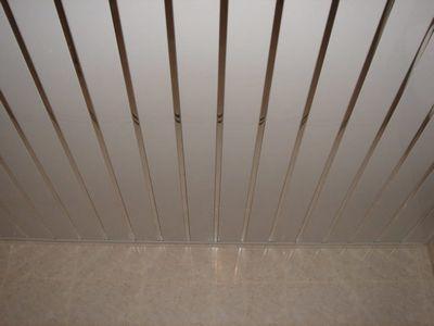 Навесной потолок своими руками фото фото 237