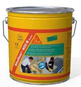 Бежевая краска для стен: инструкция как сделать, какие смешать чтобы получить цвет, видео и фото