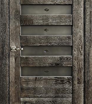 двери под покраску невидимые конструкции из массива сосны