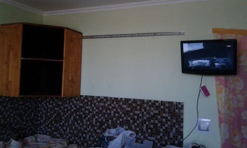 Установка шкафов на кухне своими руками 125