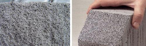 Добавки в бетон: виды, характеристики, свойства, Фундамент дома, Дом и дача