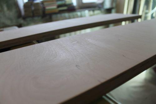 Покраска мебели своими руками: видео-инструкция как покрасить, особенности окраски мебельных фасадов, под старину, цена, фото